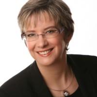 Katrin Böttcher