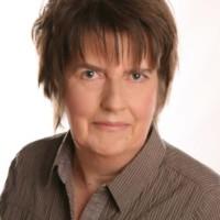Veronika Zeidler